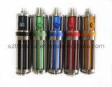 Nova chegada Itaste134 100% Innokin Itaste 134, Innokin Itaste Cigarro Original 134 cigarros electrónicos Itaste Mecânica Mod