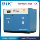 Dreh450 Cfm Luftverdichter der China-Schrauben-