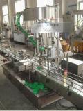 Машина автоматической бутылки покрывая (Xg-1)