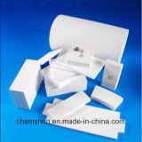 Garniture faite sur commande de carreau de céramique avec la résistance de température élevée