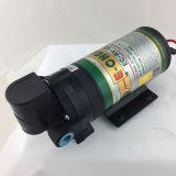 Водяной насос 3 л/мин 0.8gpm 0,45 МПА 3 камер RV03 *отличное**