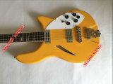 Afanti Música Rick Estilo Bajo eléctrico / Afanti Guitarra (ARC-204)