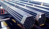 Tube sans soudure en acier au carbone (19mm)