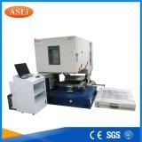 Équipement de test environnemental de vibration de premier de marque d'Asli certificat de la Chine 3ème