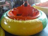 Надувные бампер автомобиля для детей, детские надувные бампер автомобиля (BJ-SP33)