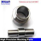 Высокая точность обработки деталей (BIX2012-HP025)