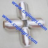 600d Pure Metallic Yarn con Cotton o Polyester o Viscose Rayon per il Marocco Market