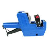 Labeler цены машины для прикрепления этикеток цены [Sinfoo] (MX5500-5)