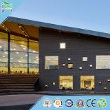 Coir-Faser-Wand-akustisches Panel-Decken-Vorstand