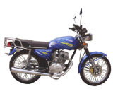 Motorcycle (ZX125-17)