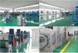 Matériel de lavage du lavage et des séries de machine de séchage