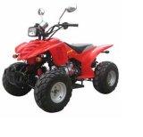 ATV (200CC-D (EEC))