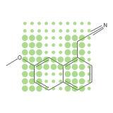 Qualität 7-Methoxy-1-Naphthylacetonitrile