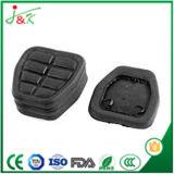 Bloc en caoutchouc de garniture de levage de la qualité NR pour le matériel de levage automatique