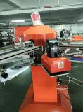SPF 고속 Tagless/레이블 스크린 인쇄 기계