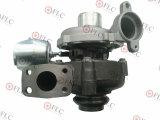 Turbocompresseur Gt1544V 753420-0002 pour BMW une D