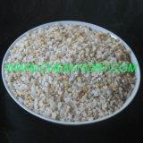 Quarz Sand für Water Treatment mit Awwa Standard, F10 Series