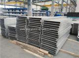600mm en aluminium extrudé pour coffrage de profil
