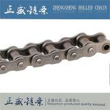 ステンレス鋼のローラーの鎖伝達鎖