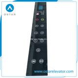 Tipo commovente comitato di funzionamento di controllo, spola dell'elevatore del passeggero (OS42)