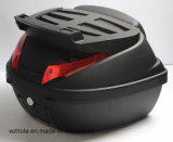 新しいデザインオートバイのアクセサリのテールボックス