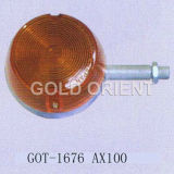 Lampada di Winker (GOT-1676)