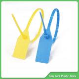 Plastikdichtungen, LKW verwendeten Plastikdichtungen