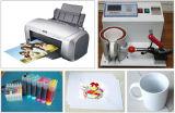 Sistema de transferencia de calor para MUG (CS-HTS-003)