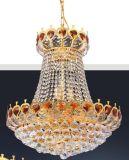 Lampe pendante en cristal (D-53008/11+3)