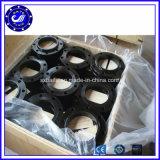Flange do aço de carbono do RUÍDO Pn16 dos fornecedores ASTM A105 de China para o enxerto da tubulação na flange