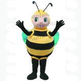 Costume d'abeille (CY-1010)