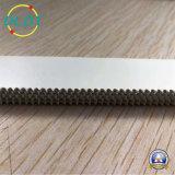 Bi-Metal HSS M42 de Sable de hoja de sierra de corte de metal de corte de madera