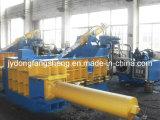 Schrott Steel Recycling Baler mit CER (Y81T)