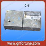 Boîte de G.I 35mm