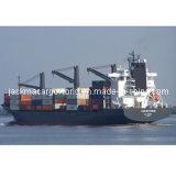 Verschiffen, Versorgungskette, Zollabfertigung und Lager-Services für PlastikMouldwoodworking Maschinerie