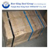 1000mm*2000mm de SPCC Koudgewalste Rol van het Staal (blad)