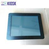 15'' RK3188 Android Tablet PC ordinateur tout en un seul PC
