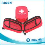 Непредвиденный Backpack скорой помощи аварийного комплекта бедствия землетрясения