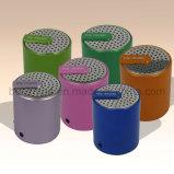 Mini caisse de résonance/haut-parleur (BK-SP300)