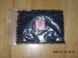 Черный бобы (KD-FD-004)