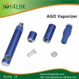 سيجارة جديدة إلكترونيّة [أغو] مع جافّ عشب [فبوريزر]