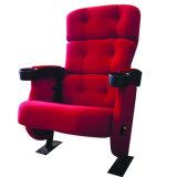 Cine asiento de la silla silla del auditorio asientos del cine (EB03)