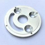 CNC Anodisation Usinage de pièces de précision en aluminium