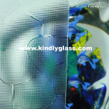 100g Rolled Glass