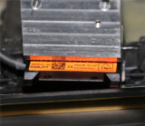 Alta velocidade e Full automatic Chip Amt