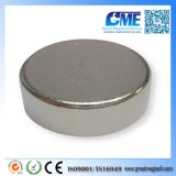 Magnetic Materials Strong Rare Earth Custom Super NdFeB Aimants en néodyme