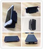 Leder Handyhülle Handyhülle für Samsung I9300 / Galaxy S 3