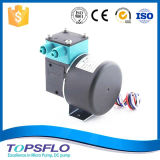 6V 12V 24V DC Brushless Diaphragm Ink Liquid Diaphragm Pumps