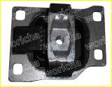 Het Onderstel van de Motor van de nadruk een 8s4z-7m121-A2986 98ab-7m121-Pb A2986