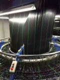 Рр массу ткани с крышки 100 GSM
